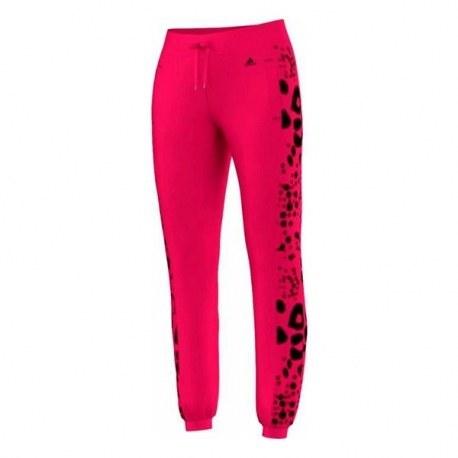 شلوار زنانه آدیداس سیزنال فو کریستال Adidas Seasonal Fav Crystal Pants M66963
