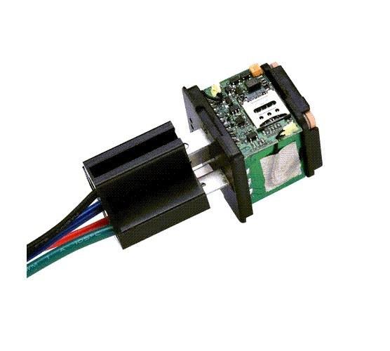 تصویر ردیاب سینو ترک مدل ST-907 (قابل نصب بر روی خودرو)