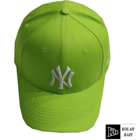 تصویر کلاه بیسبالی bc122 Baseball cap bc122