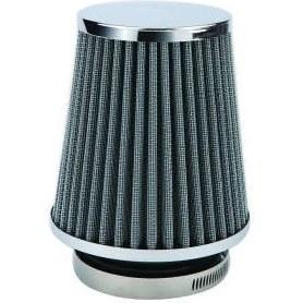 فیلتر هوای خودروی اسپرت مدل G15  