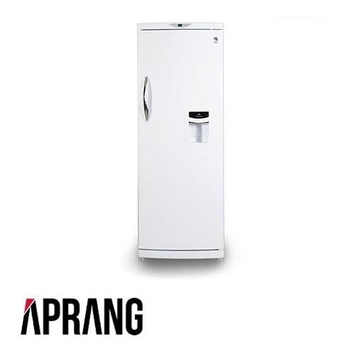 تصویر یخچال پارس مدل PRH17631EW Pars PRH17631EW Refrigerator