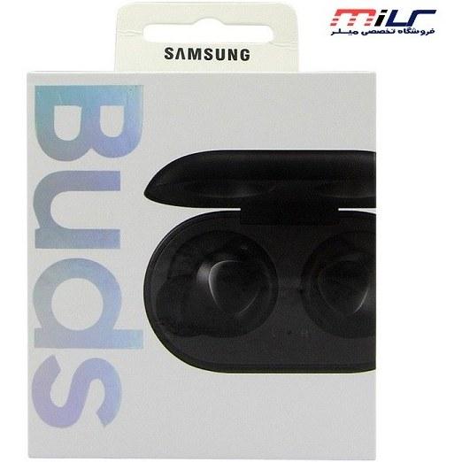 تصویر هندزفری بلوتوث سامسونگ گلکسی بادز Samsung Galaxy Buds Wireless Headphones های کپی