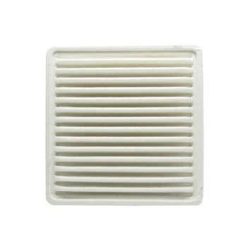 فیلتر هوا خودرو مدل 119103 مناسب برای لیفان x60