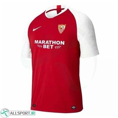 پیراهن دوم سویا Sevilla 2019-20 Away Soccer Jersey