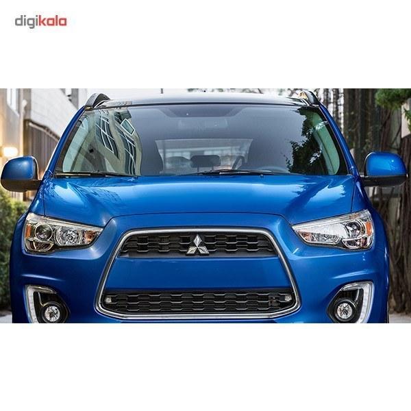 img خودرو میتسوبیشی ASX Midline اتوماتیک سال 2015 Mitsubishi ASX Midline 2015 AT