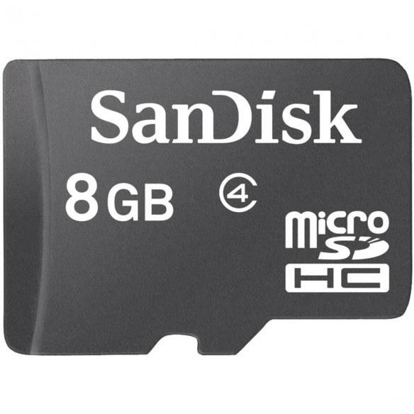 عکس کارت حافظه 8 گیگ سن دیسک sandisk  کارت-حافظه-8-گیگ-سن-دیسک-sandisk