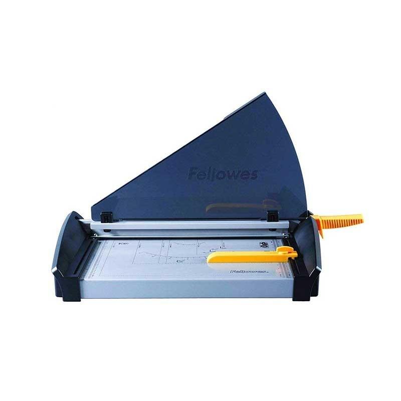 تصویر دستگاه برش کاغذ مدل Plasma A3 فلوز ا Plasma A3 paper cutting machine Plasma A3 paper cutting machine