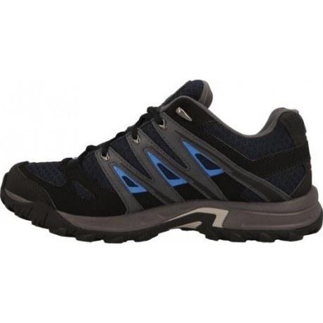 کفش پیاده روی مردانه سالامون مدل SALOMON ESKAPE AERO