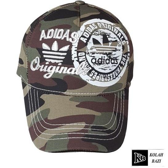 تصویر کلاه بیسبالی bc807 Baseball cap bc807