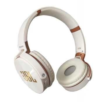 عکس هدست بلوتوث جبرا مدل JB950 headset jb 950 هدست-بلوتوث-جبرا-مدل-jb950