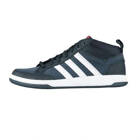 کفش اسپرت آدیداس آراکل 6 اس تی آر مید Adidas Oracle VI STR MID D66412