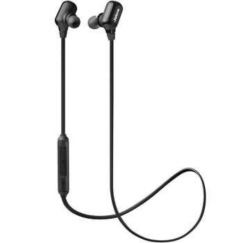 تصویر هدفون جبرا مدل Halo Free Jabra Halo Free Headphones