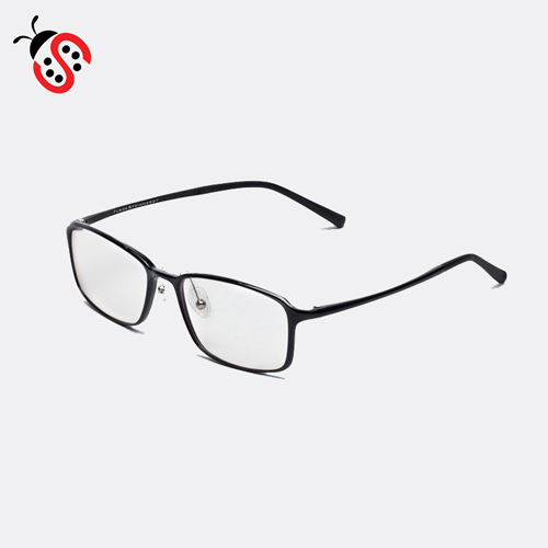 تصویر عینک محافظ چشم شیائومی TS مدل FU006-0100
