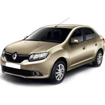 عکس خودرو رنو Symbol SE اتوماتیک سال 2016 Renault Symbol SE 2016 AT خودرو-رنو-symbol-se-اتوماتیک-سال-2016