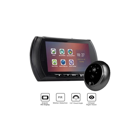 تصویر چشمی دیجیتال Smart S2 – Pro Full HD