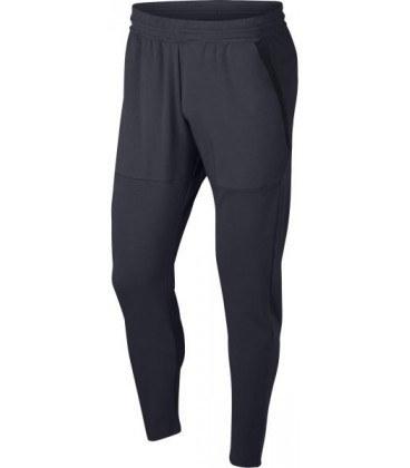 شلوار مردانه نایک Nike Tech Pack Knit Pant AR1550-010