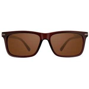 عینک آفتابی مردانه ماتریکس مدل DMT 8339 |