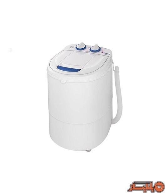 تصویر کهنه شور و مینی واش مادرلی خشكن دار  مدل: MW30520 Mini Wash motherly:MW30520