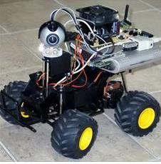 عکس آموزش طراحی و ساخت روبات  اموزش-طراحی-و-ساخت-روبات