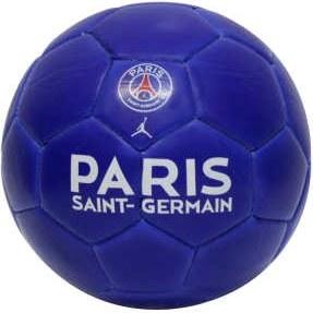 توپ فوتبال مدل Paris Saint Germain  