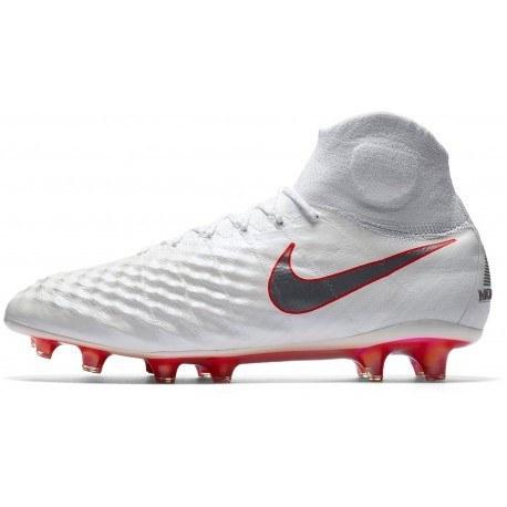 کفش فوتبال نایک مدل Nike OBRA 2 ELITE DF FG