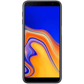 Samsung Galaxy J6 Plus | 32GB | گوشی سامسونگ گلکسی جی ۶ پلاس | ظرفیت ۳۲ گیگابایت