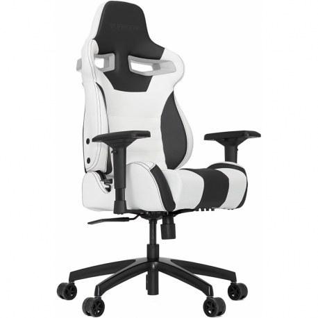 تصویر صندلی گیمینگ مدل VERTAGEAR S-Line SL4000 Gaming Chair