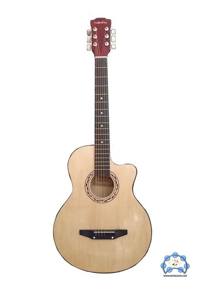 گیتار آکوستیک olive tree |