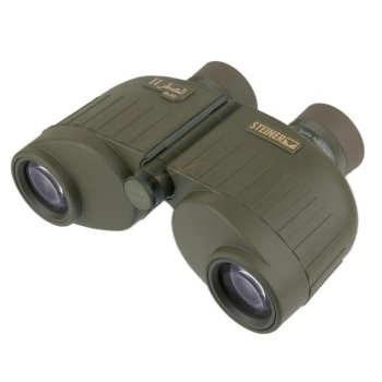 دوربین دو چشمی اشتاینر 30*8 الصقر 2