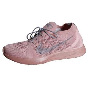 کفش مخصوص پیاده روی زنانه مدل Racer رنگ کالباسی |