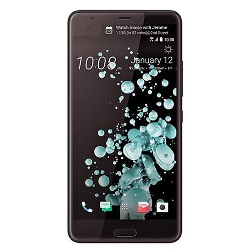 تصویر HTC U Ultra 128GB گوشی موبایل اچ تی سی مدل U Ultra