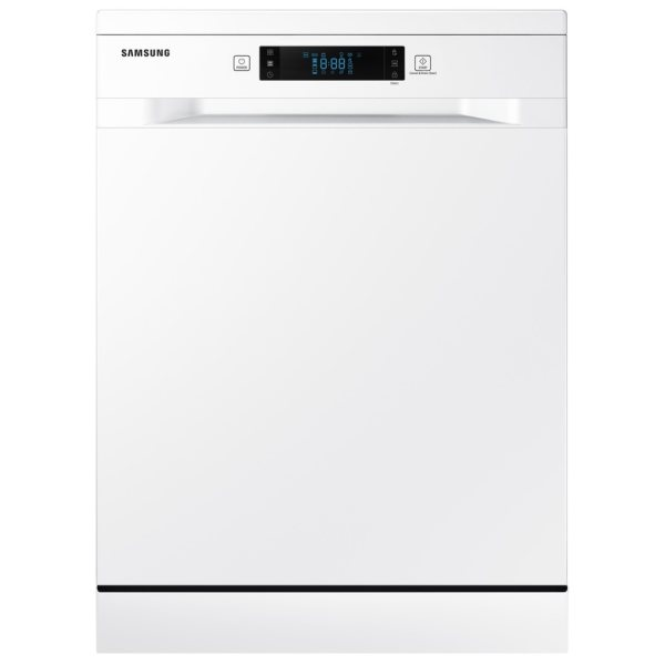 main images ماشین ظرفشویی سامسونگ مدل D157 Samsung Dishwasher 13 Place D157