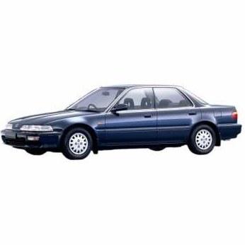 خودرو هوندا Integra دنده ای سال 1991 | Honda Integra 1991 MT