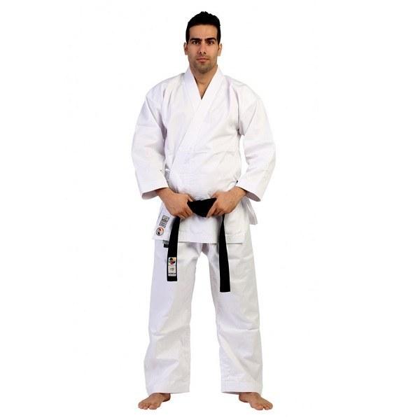 لباس کاراته کومیته تورنادو بزرگسال | Tornado Adult Committee karate Costume