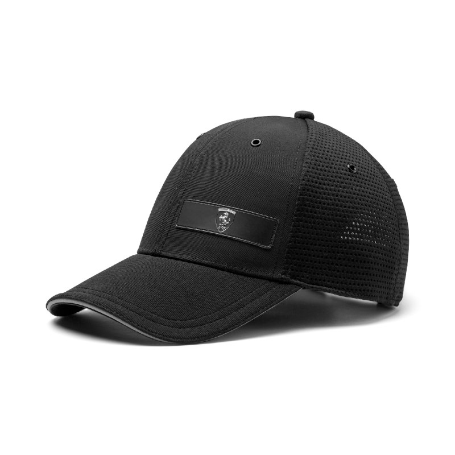 تصویر کلاه مردانه پوما MOTORSPORT CAP