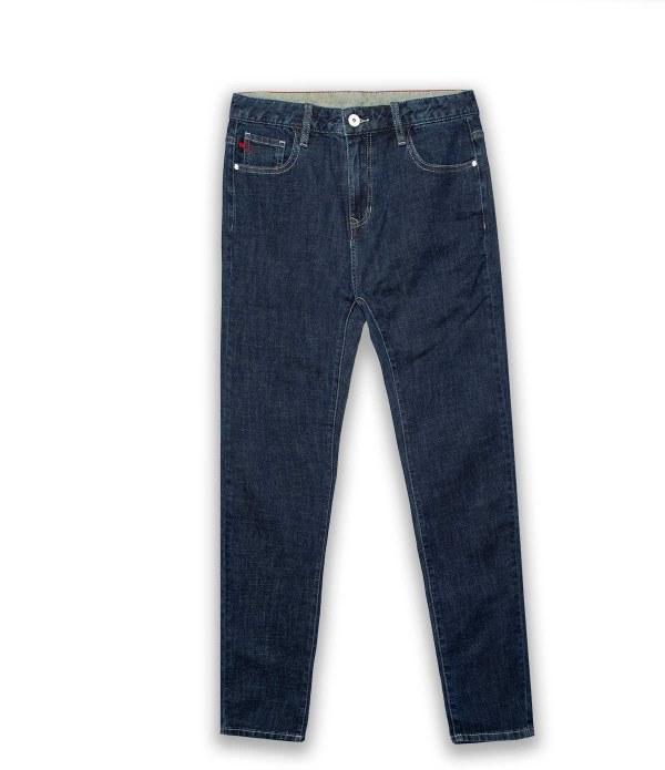 عکس شلوار جین مردانه جین وست Jeanswest  شلوار-جین-مردانه-جین-وست-jeanswest