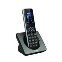 تصویر گوشی تلفن بی سیم وی تک مدل PS1201 Vtech PS1201 Cordless Phone