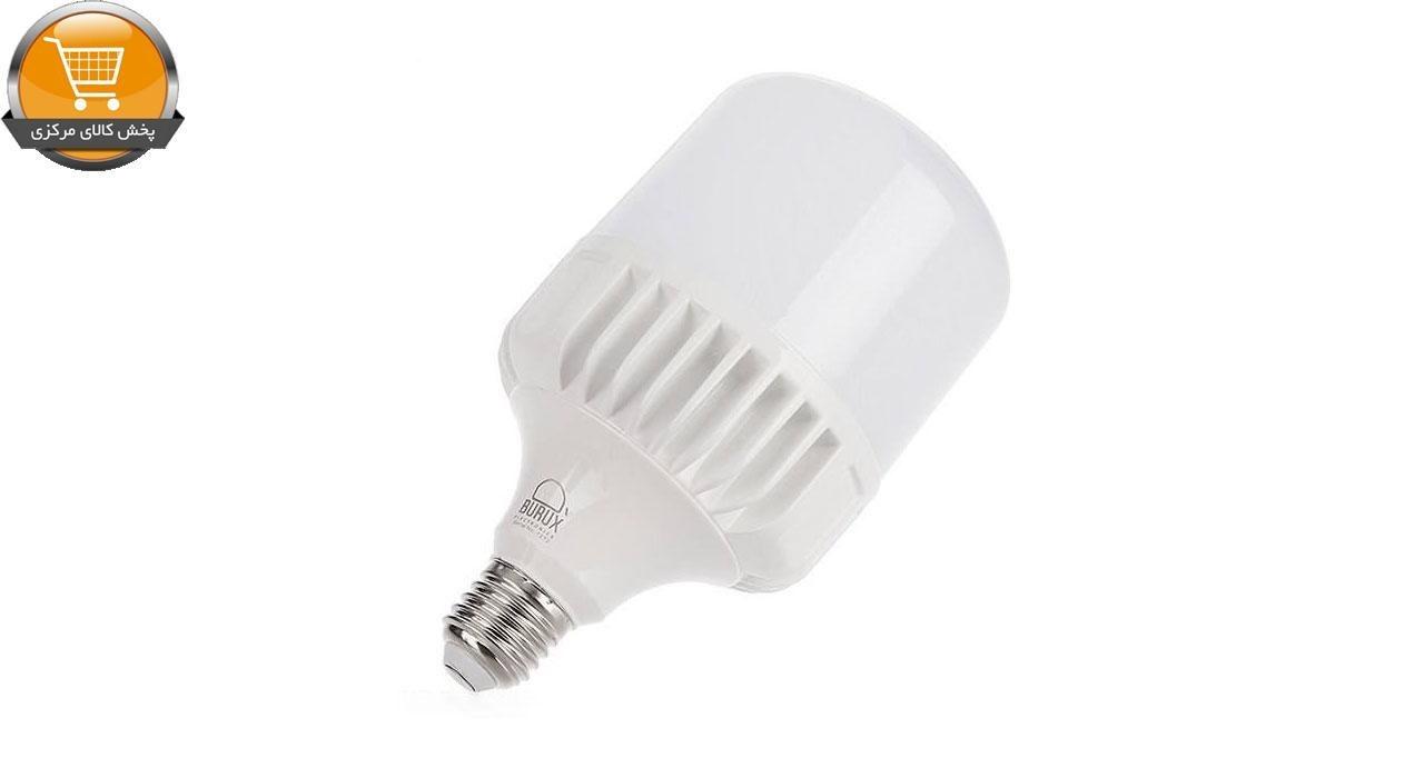 تصویر لامپ ال ای دی 30 وات بروکس مدل T100 کد 01 پایه E27