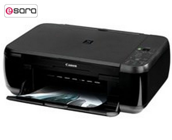 تصویر کانن پکسما ام پي - 280 Canon PIXMA MP-280 Multifunction Inkjet Printer