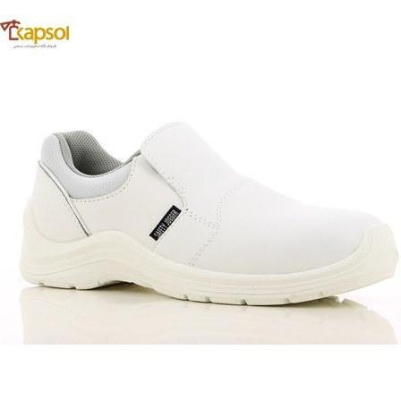 کفش ایمنی Safety Jogger مدل GUSTO |