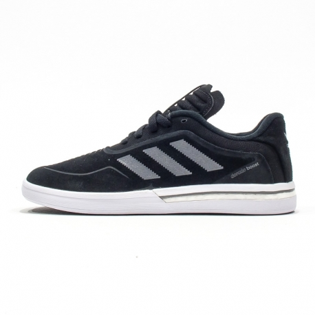 کتانی رانینگ مردانه آدیداس اس بی دورادو Adidas Sb Dorado Adv Boost D68806