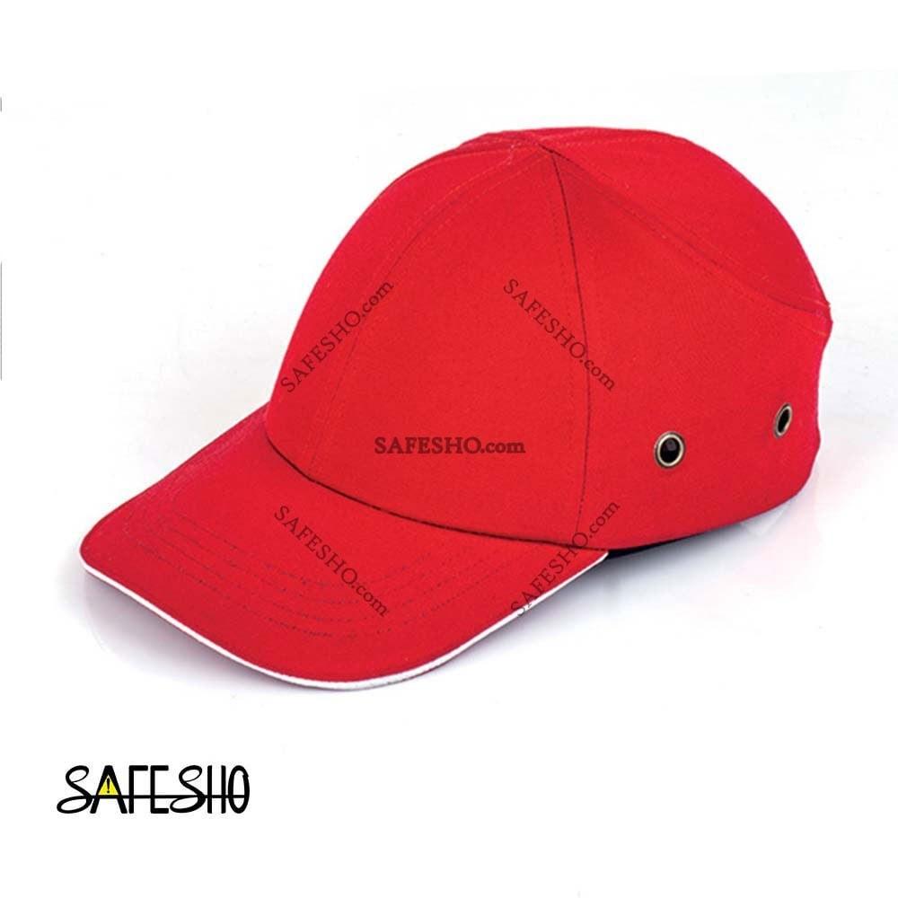 عکس کلاه ایمنی هارد کپ هترمن  کلاه-ایمنی-هارد-کپ-هترمن