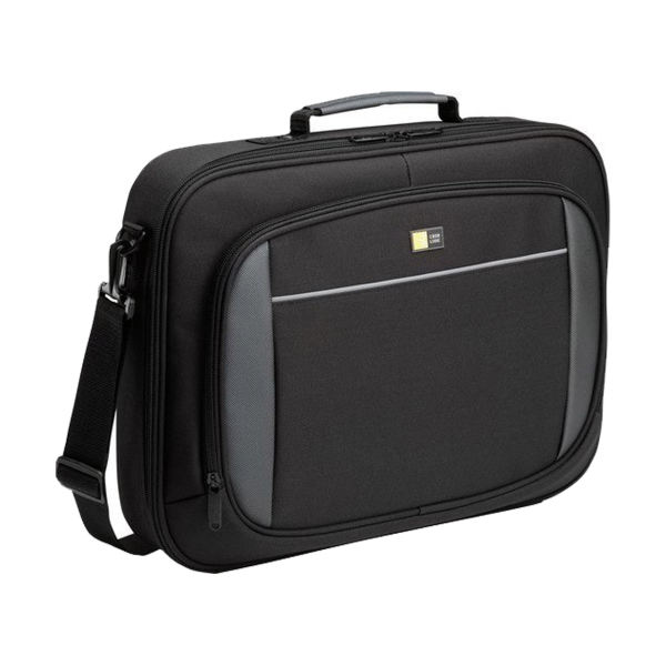 کیف لپ تاپ کیس لاجیک مدل 6303 مناسب برای لپ تاپ 17.3 اینچ