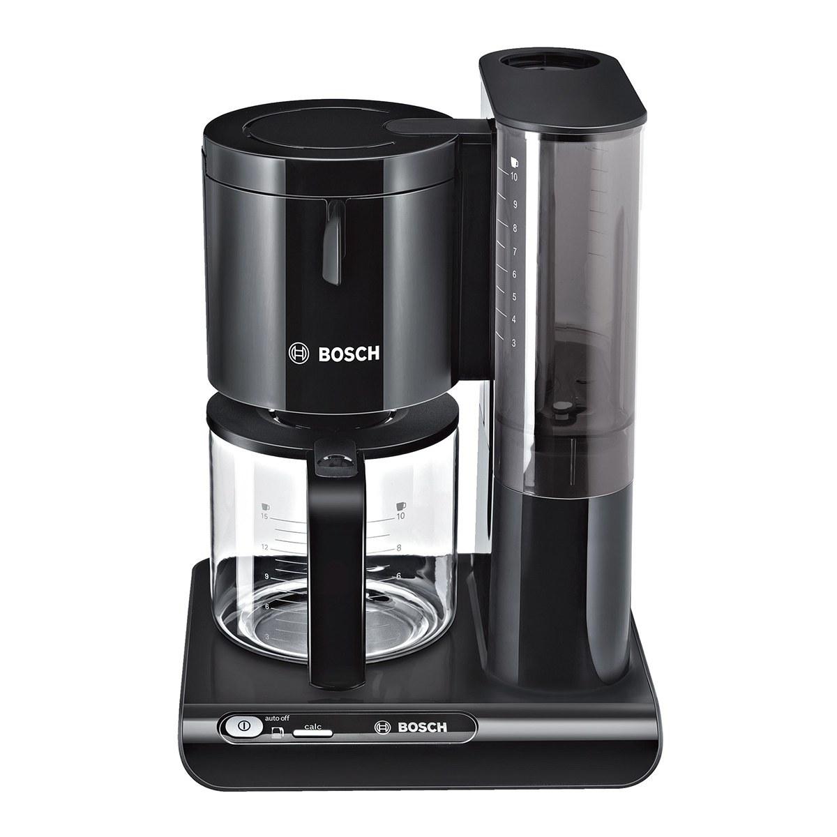 تصویر قهوه ساز STYLINE بوش مدل TKA8013 TAT6A004
