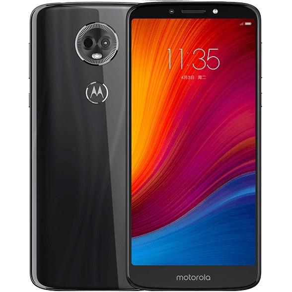 Motorola moto E5 Plus | 64GB | گوشی موتورولا moto E5 Plus | ظرفیت ۶۴ گیگابایت