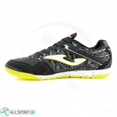 کفش فوتسال جوما سوپر رگاته Joma Super Regate 801