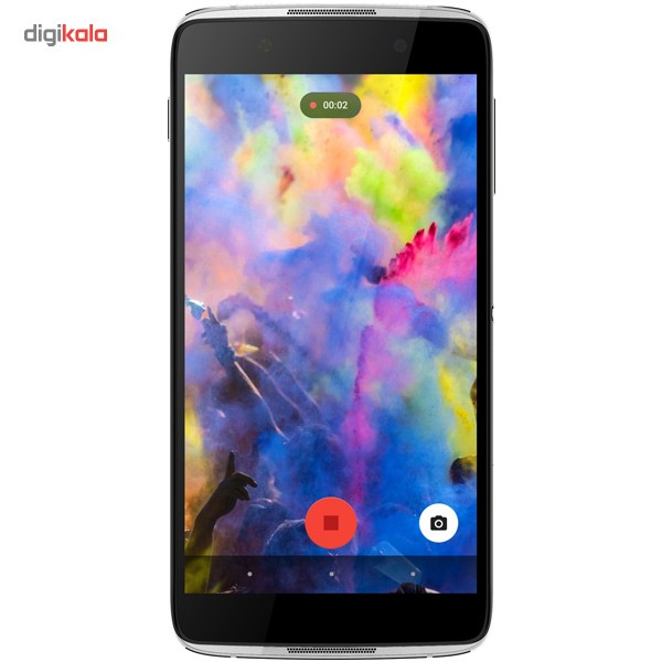 img گوشی آلکاتل آیدل 4s | ظرفیت 32 گیگابایت Alcatel Idol 4s | 32GB