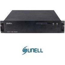 دستگاه دی وی آر (DVR) سانل مدل SN-ADR3632E4