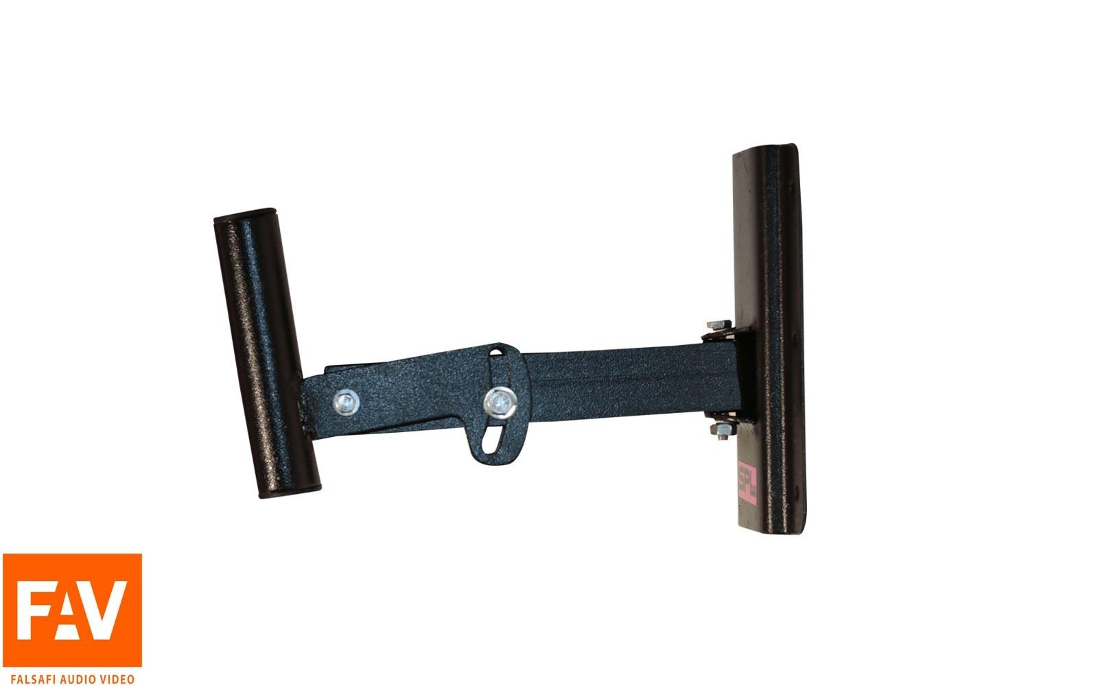 تصویر پایه باند دیواری