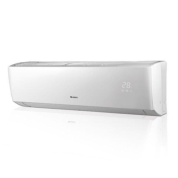 تصویر کولر گازی اسپلیت گری مدل  G4 Matic-H30C3 ا GREE Air Conditioner G4 Matic-H30C3  GREE Air Conditioner G4 Matic-H30C3